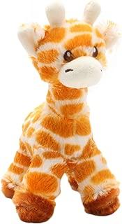 Best giraffe cute animals Reviews