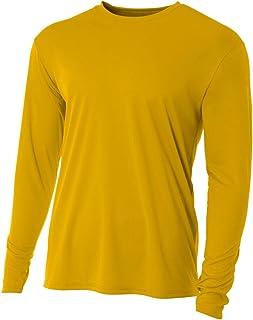 5b1c57c62 Amazon.com: Golds - Shirts / Men: Clothing, Shoes & Jewelry
