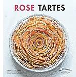 Rose Tartes de Christelle Huet-Gomez