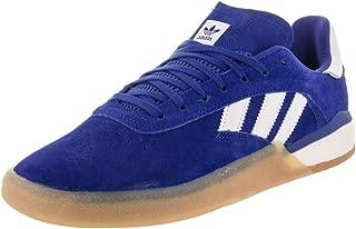 adidas Men's 3ST.004 Skate Shoe
