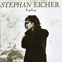 Engelberg by Stephan Eicher (1997-11-06)