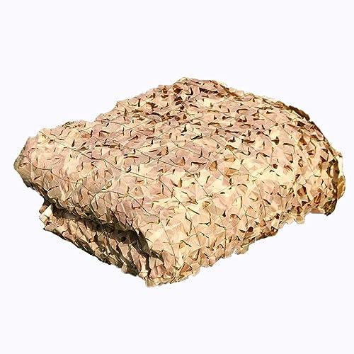 SSWZZHANG Bache,Filet de Camouflage Camouflage Chasse Filet Filet Cacher Armée Militaire Oxford Tissu Camo Filet Plein air, Camping, Toit, Photographie