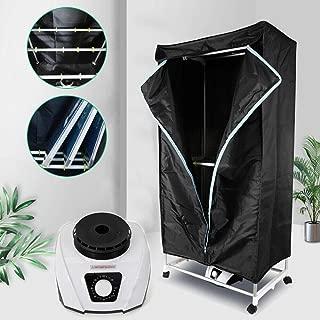 QIZHI Silk Screen Drying Cabinet Assembly Curing Screen Printing Light Shading Simple Silk Screen Printmaking US Stock