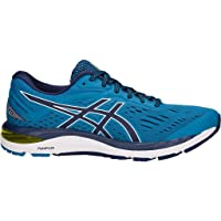 Deals on Asics GEL Cumulus 20 Mens Shoes