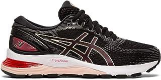 ASICS Women's Gel-Nimbus 21 Running Shoes