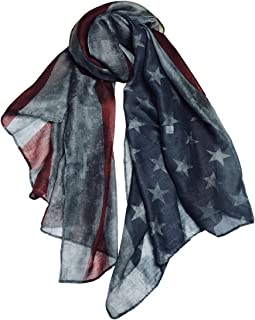 Best gray and blue american flag Reviews