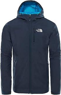 874e88cd5 Amazon.com.tr: The North Face - Ceket / Dış Giyim: Moda