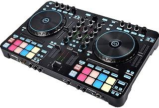 mixars primo dj controller