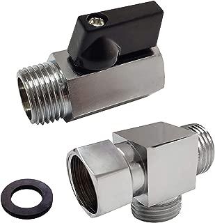 Best danco shower valve Reviews