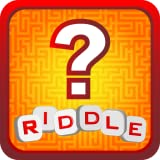 Riddles Brain Teasers Quiz Games ~ General Knowledge trainer with tricky questions & IQ tester