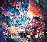 「グランブルーファンタジー」キャラソン第19弾「Unfinished Melody」6月リリース
