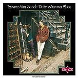Delta Momma Blues - Remastered Edition
