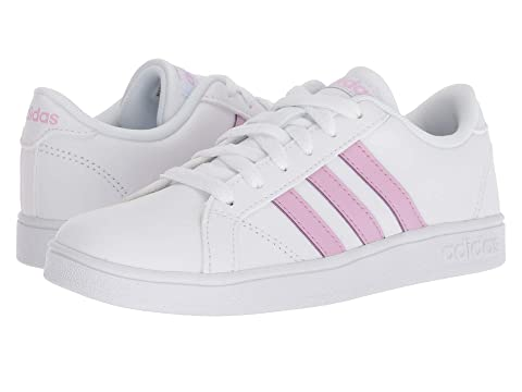593092c4a32 adidas Kids Baseline CMF (Infant Toddler) at 6pm