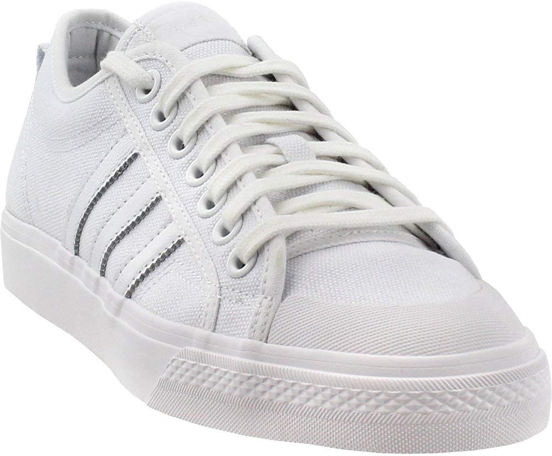 adidas - Bz0496 Bz0496 Bz0496 Herren B07KN2X5H6  f9b456