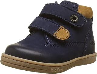 d54bd959b3989 Amazon.fr   Kickers - Chaussures bébé   Chaussures   Chaussures et Sacs