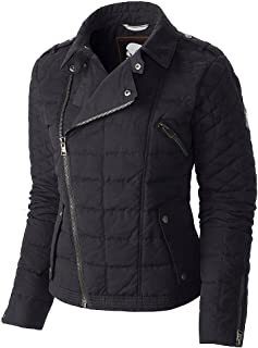 SOREL Conquest Carly Moto Ski Jacket Womens