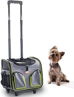 Best pet carrier trolley Reviews