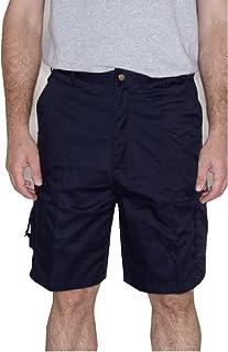 Dickies Men's Dickies WD834 Redhawk Cargo Shorts
