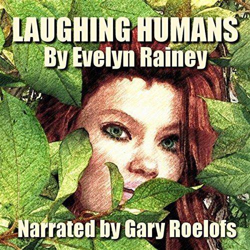 Laughing Humans Titelbild