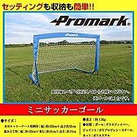 日用品 スポーツ 関連商品 ミニサッカーゴール SG-0013