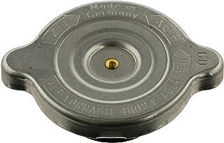 febi bilstein 04520 Verschlussdeckel für Kühlerausgleichsbehälter , 1 Stück