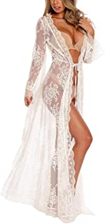 Bikini Cover up Women Boho Beach Wears for Summer Holiday Vocation