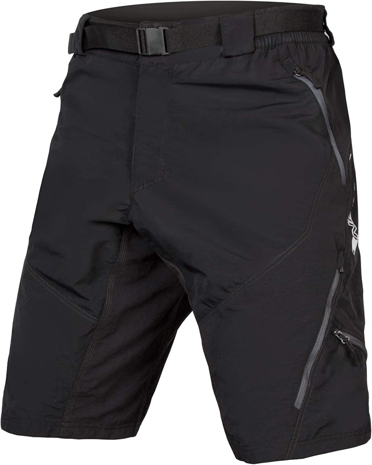 Endura Hummvee Genuine Limited price sale Mountain Bike Baggy with Short Liner Cycling II
