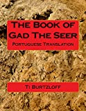 The Book of Gad The Seer (English Edition)
