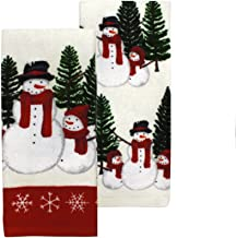 Best christmas terry kitchen towels Reviews