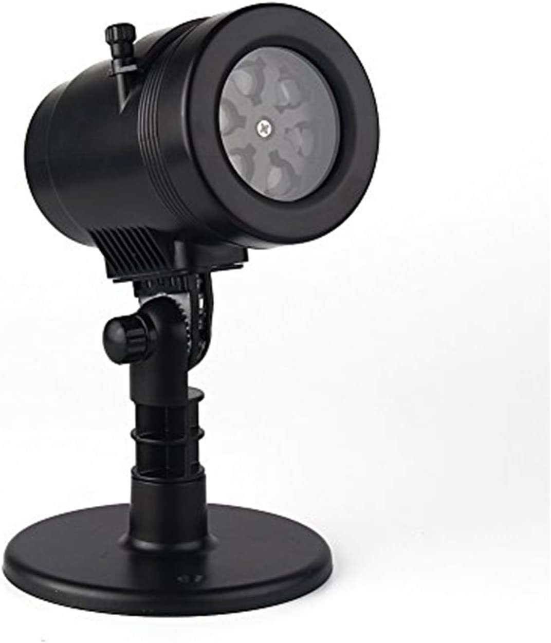 Waterproof Rotating Projector Light Indoor Decoration List price Los Angeles Mall Outdoor fo