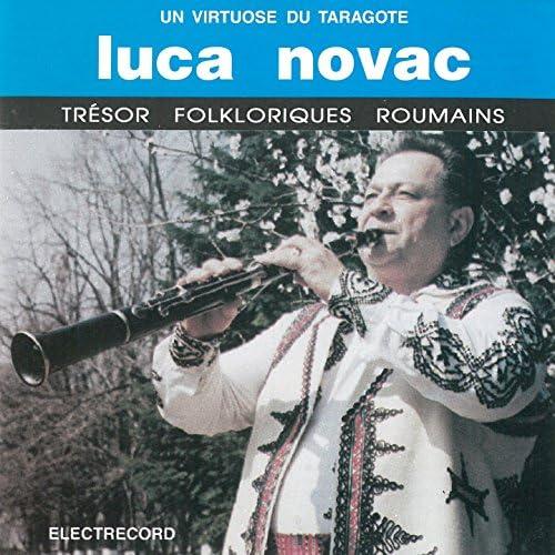 Luca Novac