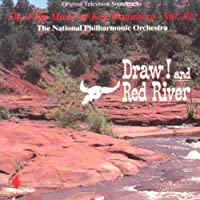 Draw/Red River