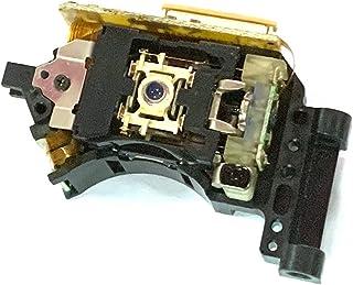 ALLPARTZ Original Stock SF-HD60 DVD Sacd Optical Pickup Laser Lens with 8P IC