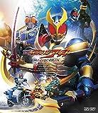 仮面ライダーアギト Blu-ray BOX 2[Blu-ray/ブルーレイ]