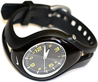76036bcbc19d7 Amazon.com: nike - Watches / Women: Clothing, Shoes & Jewelry