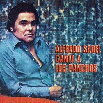 Alfredo Sadel Canta a los Panchos