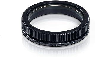 ZEISS Lens Gear Cine Style Focus Adapter, klein