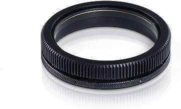 Zeiss Lens Gear Cine-Style Focus Adapter, Mini