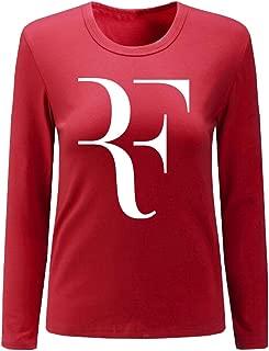 federer wimbledon shirt