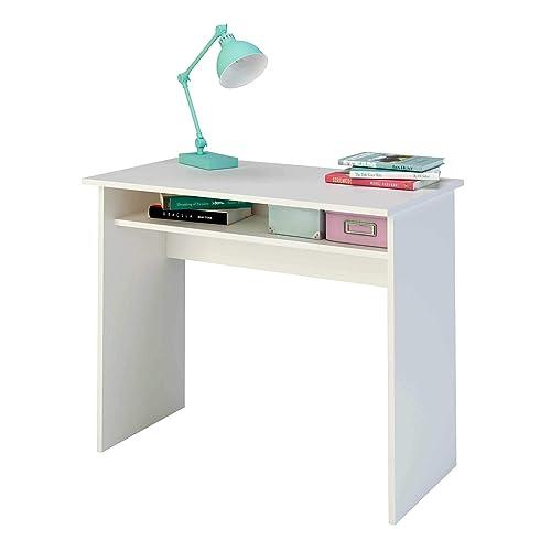 Mobiliario de Oficina: Amazon.es