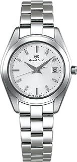グランドセイコー 腕時計 レディース クオーツ GRAND SEIKO STGF273【正規品】