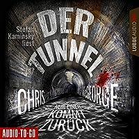 Der Tunnel Hörbuch
