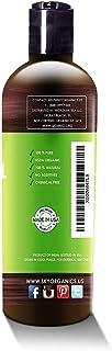Sky Organics Organic Castor Oil, 173 gm