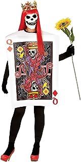 Amazon.es: la carta poker - Disfraces y accesorios: Juguetes y juegos