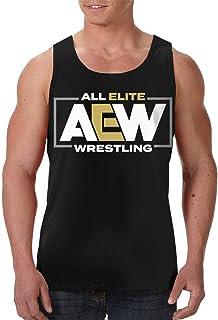 Aew Shirts For Men