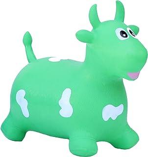 Amazon.es: vaca inflable - Amazon Prime