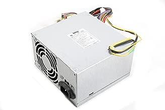 200W Genuine Dell for Dimension B110, 1100, 2200, 2300, 2350, 2400, 3000, 4300, 4400, 4500, 4550, 4600, 8200, 8250, 8300, OptiPlex (SMT) GX60, GX150, 160L, 170L, GX240, GX260, GX270, Precision WorkStation 340, 350, 360, PowerEdge 400SC, 600SC, Compatible Part Numbers: 0W848, 3T938, 79WPJ, K0564, N0836, P0304, Replaces Model Numbers: HP-P2037F3, HP-P2037F3P, HP-P2007F3, PS-5022-2DF, DPS-200PB-146B, X-200/12V