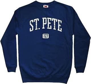 Men's St. Petersburg 727 Sweatshirt