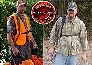 Best sling on crossbow Reviews