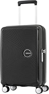 Best american tourister curio 29 spinner Reviews